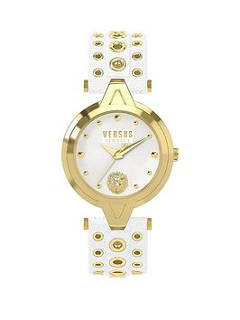 versus-versace-versus-versace-eyelets-white-dial-gold-tone-case-white-leather-strap-ladies-watch