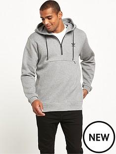 adidas-originals-shadow-tones-half-zip-overhead-hoodie