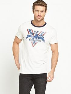 denim-supply-ralph-lauren-graphic-ringer-t-shirt