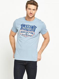 denim-supply-ralph-lauren-hudson-park-t-shirt
