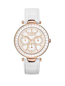 versus-versace-versus-versace-sertie-white-dial-white-leather-stap-ladies-watch