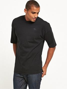 Adidas Originals Shadow Tones TShirt