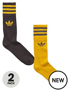 adidas-originals-adidas-originals-shadow-tones-2-pack-socks