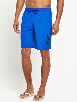 Adidas 3S Clima Shorts