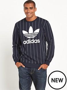 adidas-originals-pin-stripe-tokyo-crew-neck-sweat
