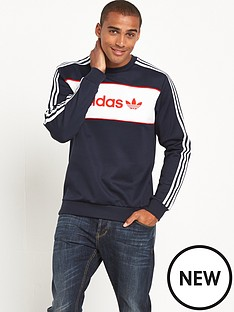 adidas-originals-colour-block-london-crew-neck-sweat