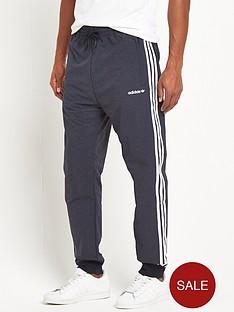 adidas-originals-woven-tokyo-track-pant