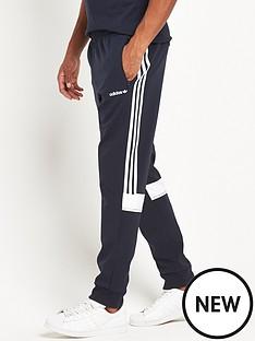 adidas-originals-tokyo-track-pant