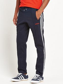 Adidas Originals Tapered London Track Pants