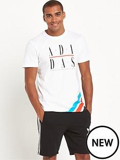 adidas-originals-courtside-t-shirt