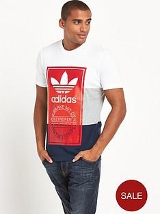 adidas-originals-panel-tongue-t-shirt