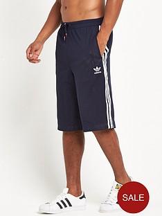 adidas-originals-la-mesh-shorts