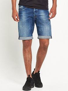 replay-waitom-shorts