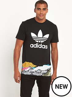 adidas-originals-la-printed-t-shirt