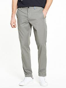 replay-slim-fit-chinos