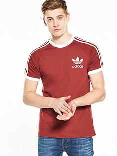 adidas-originals-california-t-shirt