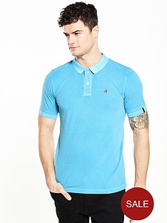 replay-small-logo-polo