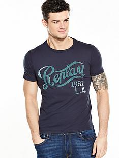 replay-branded-tshirt