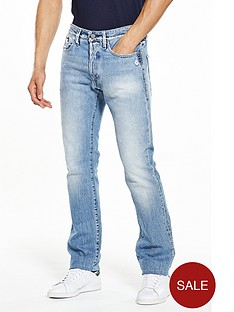 replay-waitom-regular-slim-fit-jeans