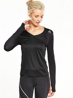 reebok-long-sleeve-tee