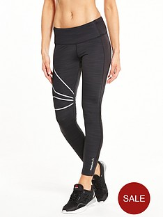 reebok-running-tight
