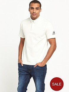 adidas-zne-polo-shirt