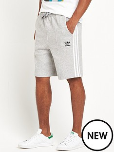 adidas-originals-la-shorts