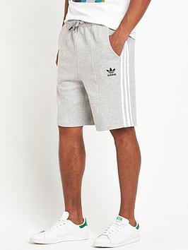 Adidas Originals L.A Shorts