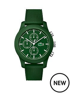 lacoste-lacoste-212-coloured-dial-chronograph-silicone-strap-mens-watch