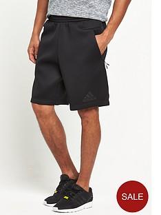 adidas-zne-shorts