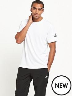 adidas-adidas-id-stadium-t-shirt