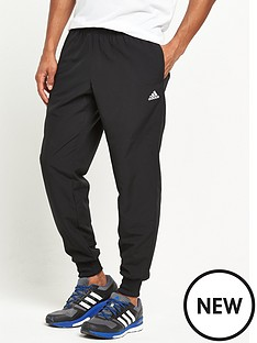 adidas-essential-stanford-track-pant
