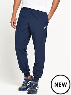 adidas-essential-stanford-track-pants
