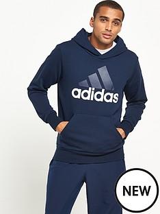 adidas-adidas-essential-linear-logo-overhead-hoody