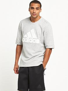 adidas-shooter-t-shirt