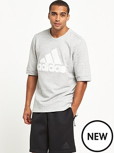 adidas-shooter-t-shirt