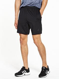 adidas-training-shorts