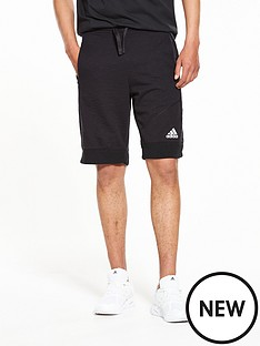 adidas-cross-up-shorts