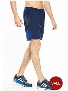 adidas-training-shorts