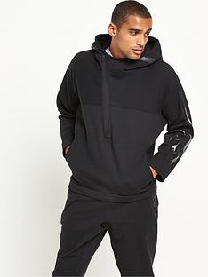 adidas-harden-hooded-top