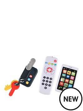 early-learning-centre-my-first-gadget-set