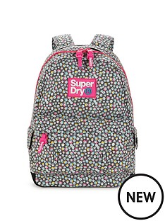 superdry-floral-montana-backpack