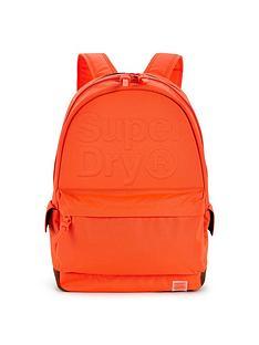 superdry-embossed-neon-montana-backpack