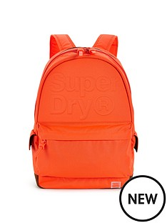 superdry-embossed-neon-montana-backpack