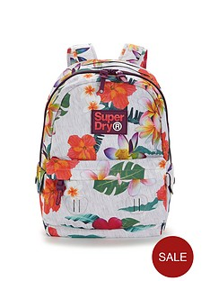 superdry-jungle-print-montana-backpack