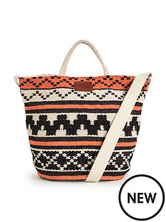 superdry-whitney-beach-tote-bag