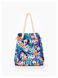 superdry-summer-rope-tote-beach-bag