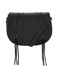 superdry-zipped-saddle-bag