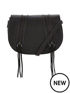 superdry-zipped-saddle-bag