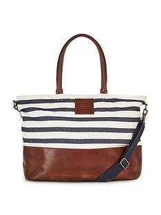 superdry-ivory-coast-beach-holdall